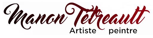 Logo8889